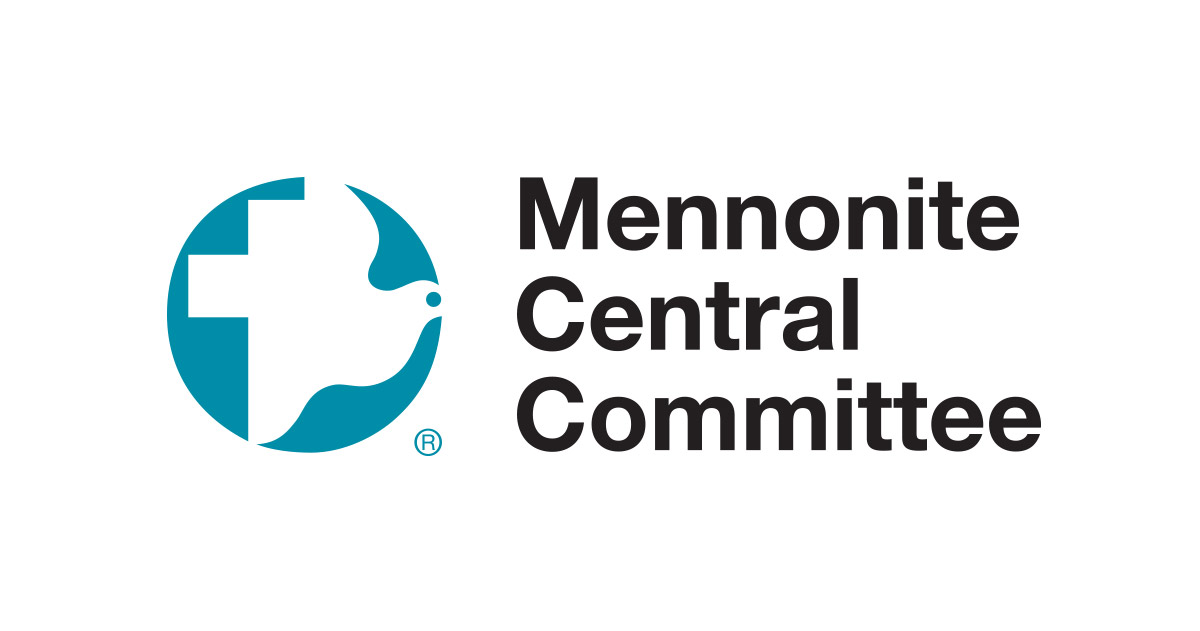 Mennonite Central Committee U.S.