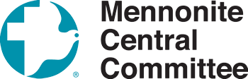 Image result for mennonite central committee