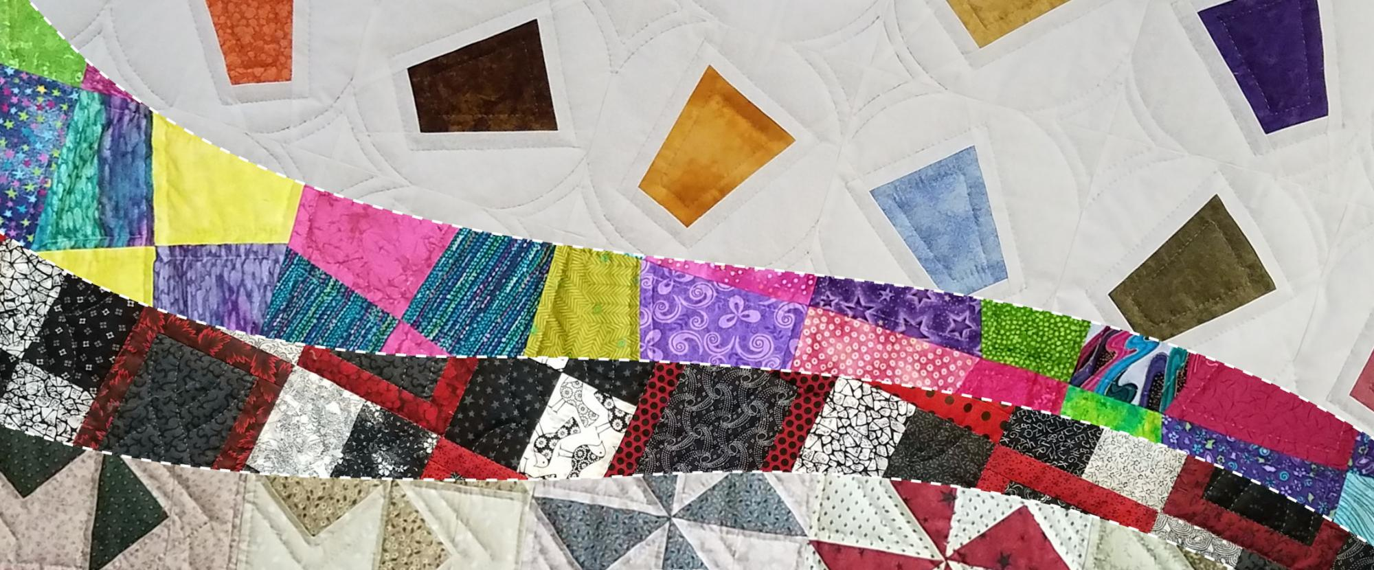 Quilt preview of the pa relief sale mennonite central committee us gumiabroncs Gallery