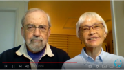Speakers: Ron & Sally Jo Milne | Interim Country Representatives, MCC Northeast Asia 3:31