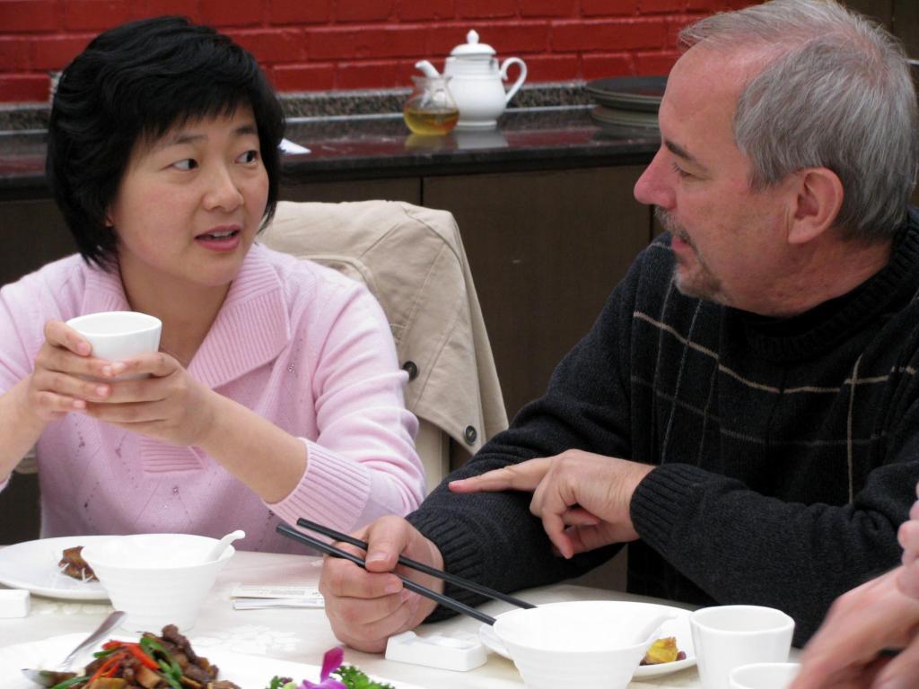 """<span class=""""photo-caption""""><br /><a href=""""https://mcc.org/stories/interview-avec-myrrl-byler-sur-la-chine"""">Pourquoi l'appel au rétablissement de la paix ne doit pas ignorer la Chine</a> - Myrrl Byler</span><span class=""""photo-credit"""">Crédit photo : Myrrl Byler</span>"""