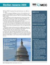 Election resource 2020 PDF 131.98 KB