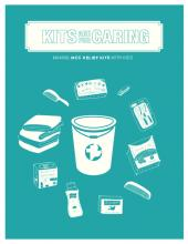 Kits are for Caring Curriculum