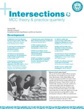 Intersections Spring 2020