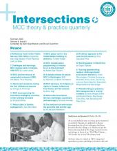 Intersections Summer 2020