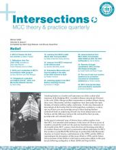 Intersections Winter 2020