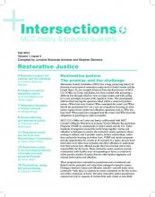Restorative Justice (PDF 1MB)