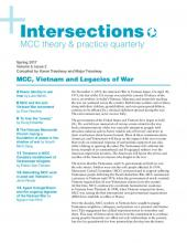 Intersections Spring 2017