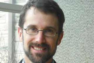 Eric Kurtz