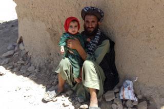 Omar and Shakeb