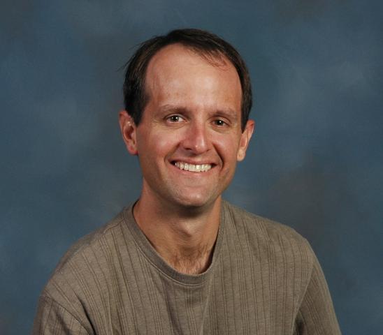 Glen D. Lapp.